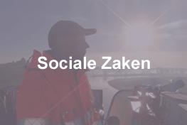 sociale-2.png