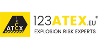 123 ATEX - Explosion Risk Experts