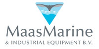 MaasMarine & Industrial Equipment B.V.