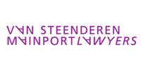 Van Steenderen MainportLawyers
