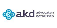 AKD Advocaten & Notarissen