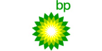 BP Shipping Ltd.