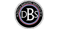 Dutch Barging Services BV