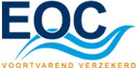 EOC Onderlinge Schepenverzekering u.a.