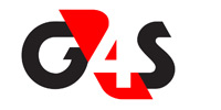 G4S Training & Safety Solutions