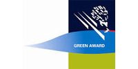 Green Award Foundation