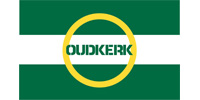 OUDKERK BV - Port agency services in all major Dutch ports since 1948