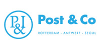 Post & Co. (P&I) B.V.