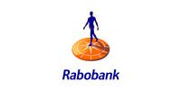 Rabobank Binnenvaartbanken