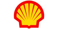 Shell Nederland Verkoopmaatschappij B.V.