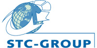 Stichting STC-Group